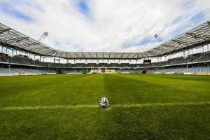 sport_stadium