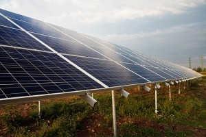 tech_solar panels