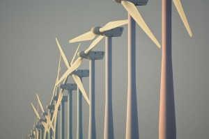 tech_windfarm