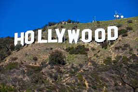 ent_hollywoodsign