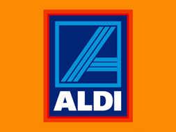 ind_aldi-1