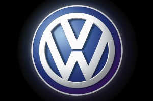 travel_VW logo
