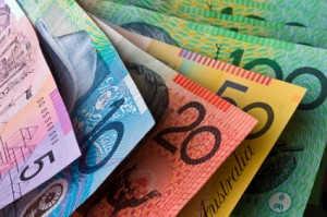australian-money (1)