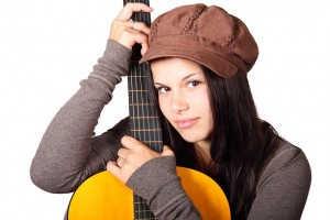 ent_woman&guitar