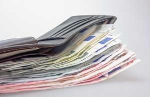 finance_wallet2