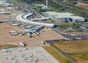 travel_BrisbaneAirport01