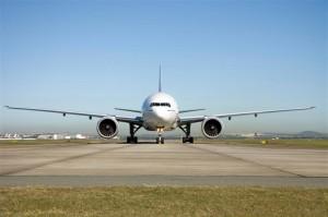 travel_brisbaneAirport_plane