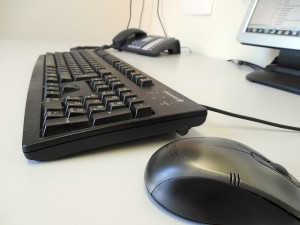 jobs_desk