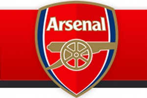 sport_arsenal