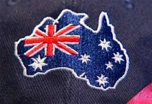 australia-hat