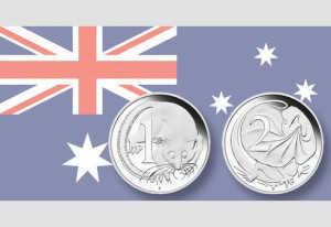 australia_coins1a