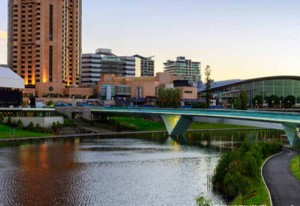 city_adelaide1