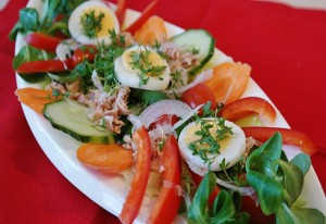 food_salad1