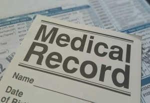 health_record1