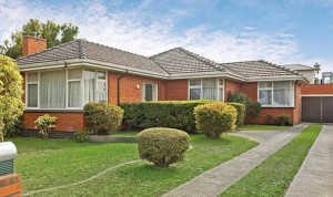 property_house02