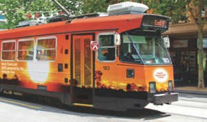 travel_tram