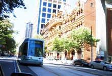 Nursing job in Melbourne