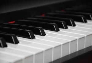 ent_piano1