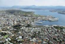 Database Admin job in Hobart