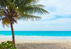 travel_beach1