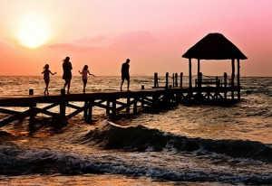travel_sunset1