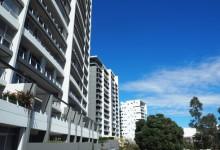 Canberra Property Manager job