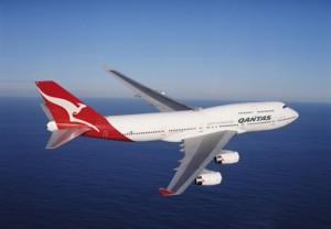 Australia's best airport