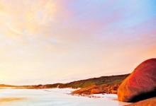 Australia Working Holiday tax U-Turn