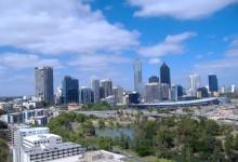 50,000 jobs in Western Australia