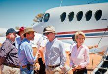 Australia business migration