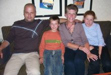 emigrating to Australia : how we did it