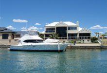 Business Opportunities across Australia