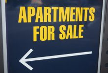 Australia Property $30k Boost