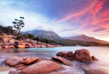 Migrate to Australia – 1750 healthcare jobs