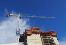 Moving to Australia – Construction Jobs