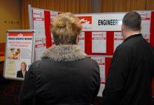 Work in Australia: Skills Assessment