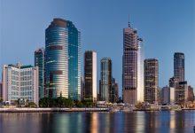 Emigrate to Australia: 10000 Brisbane jobs