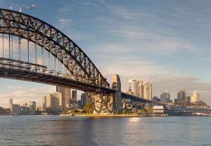 Emigrate to Australia