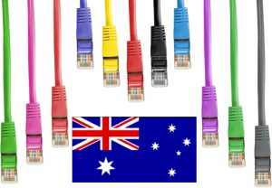 Emigrating to Australia: 4G home internet boost • Are you thinking