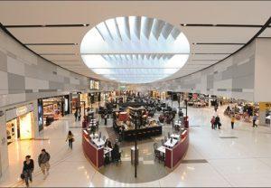 travel_sydneyairport