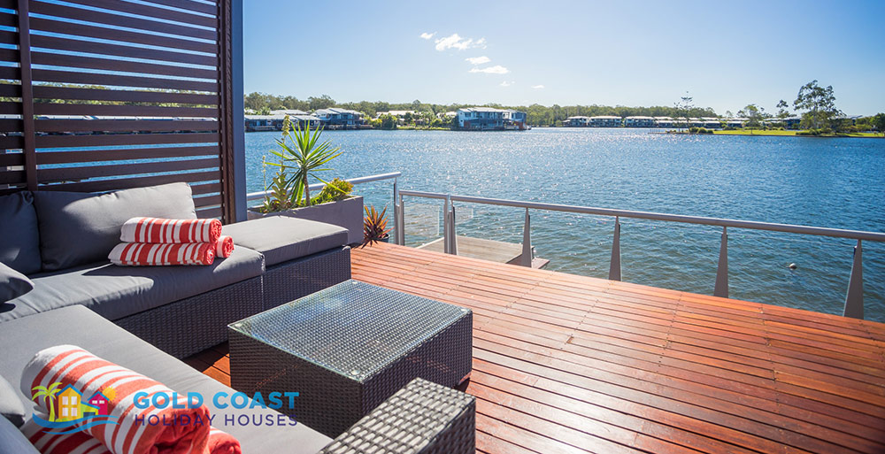 Luxury Holiday Accommodation On Australiau0027s Gold Coast Managed By A Trusted  Fully Licensed Real Estate Agent. We Cater For Family Holidays, Weekend  Getaways ...
